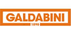 gabaldini