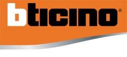 logo-bticino-1